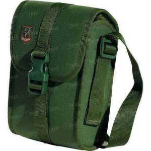 Чехол-сумка для бинокля Riserva R1334