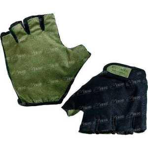 Перчатки Riserva R1164 короткие пальцы