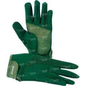 Перчатки Riserva R1544