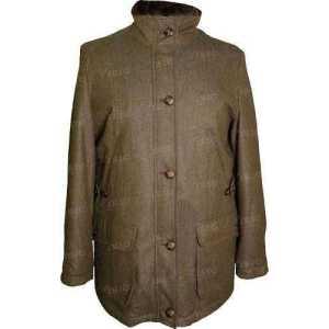 Куртка Blaser Vittoria, размер - 40