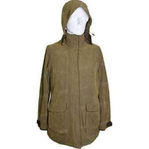 Куртка Blaser Argal 2in1 new, размер - 36