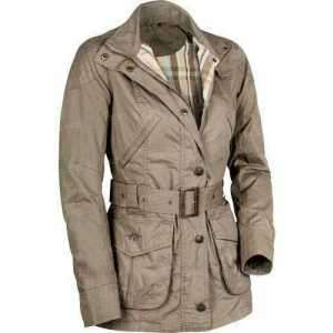 Куртка Blaser Active Outfits Venedig 38 женск