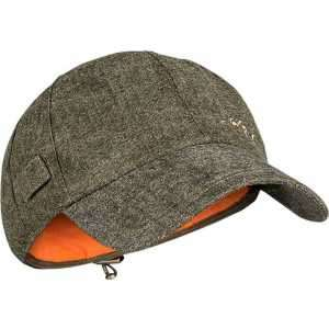 Кепка Blaser Active Outfits Vintage. Размер - M. Цвет - Melange/Mottled