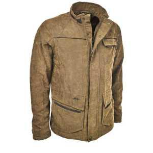 Куртка Blaser Active Outfits Argali2 light Sport. Размер - 2XL. Цвет - Olive Melange.