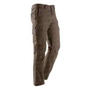 Брюки Blaser Active Outfits Finn Workwear. Размер - 48. Цвет - Brown.