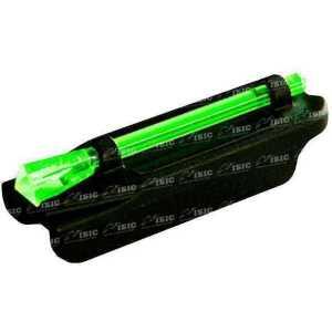 Мушка Hiviz RM2006 оптиковолоконная