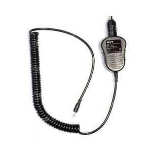 Зарядное устройство Hytera CH/V09 автомобильное