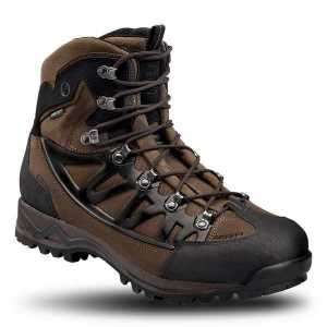 "Ботинки Crispi ""Wyoming Plus"" GTX brown"