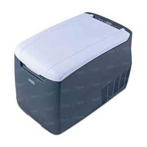 Автохолодильник Time-Eco EZC 35л компрессорный