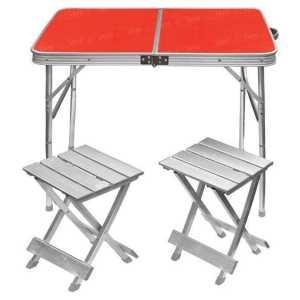 Набор мебели для пикника TE 021 AS