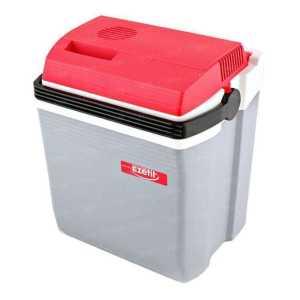 Автохолодильник Time-Eco E-21S 12/300