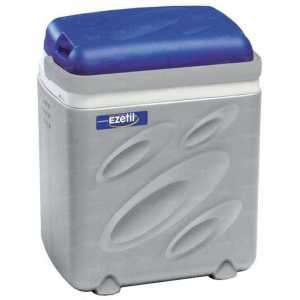 Автохолодильник Time-Eco E-26