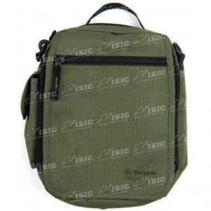 Сумка Snugpak Utility Pack.Размер -  28 x 22 x 10.Цвет - olive