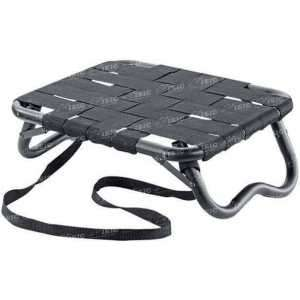 Складной стул Allen Low Profile Portable Stool. Размеры: 41х31 см (16х12 дюймов).