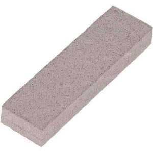 Ластик Lansky Eraser Block, (LERAS) 15680633