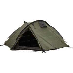 Палатка Snugpak Bunker 3 трёхместная.Цвет - Olive