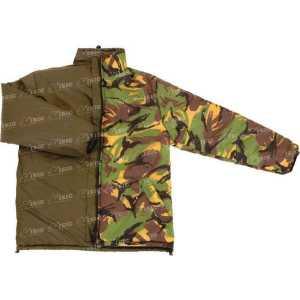Куртка Snugpak Sleeka Reversible