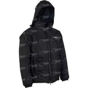 Куртка Snugpak SJ6 Military.Размер - XL.Цвет -black