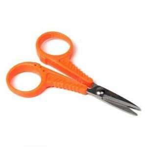 Ножницы Fox. Edges Braid Blades, ( CAC563) 15790507