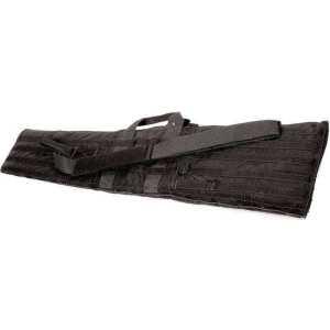Чехол BLACKHAWK Stalker Drag Mat 128 см ц:black