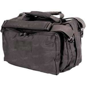 Сумка BLACKHAWK! Mobile Operations Bag. Размеры: 69х36х25 см