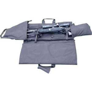 Чехол BLACKHAWK! Long Gun Pack Mat w/HawkTex для снайперской винтовки