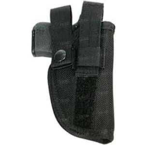 Кобура BLACKHAWK! Inside The Pants размер 03 (пистолеты со стволами 11,4-12,7 см)