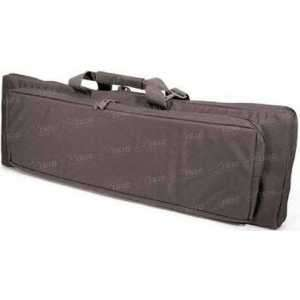 Чехол BLACKHAWK! Homeland Security Discreet Weapons Carry Case