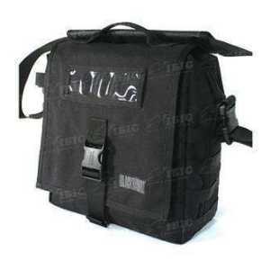 Сумка BLACKHAWK! Enhanced Battle Bag