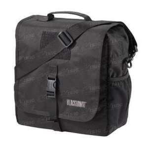 Сумка BLACKHAWK! Stealth Enhanced Battle Bag