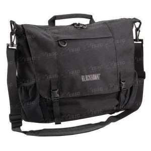 Сумка BLACKHAWK! Courier Bag