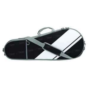 Чехол BLACKHAWK! Diversion Carry Racquet Bag 2