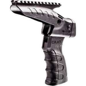 Рукоять САА для Remington 870 (с возможностью установки приклада)