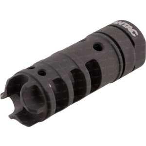 ДТК Lantac Drakon для AKM (7.62x39) с дульной резьбой 14X1 L/H