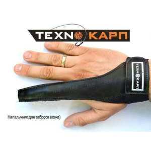 Напальчник Texnokarp M