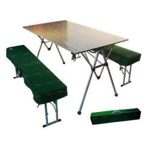 Комплект мебели Tramp TRF-018
