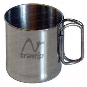 Кружка Tramp TRC-011 300 мл.