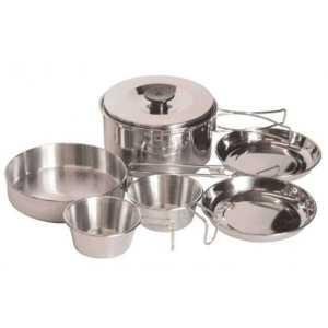 Н-р посуды Tramp TRC-001