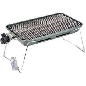 Гриль Kovea TKG 9608-T Slim gas barbecue grill