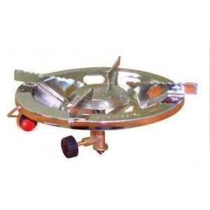 Газовая Горелка Orgaz CK-635