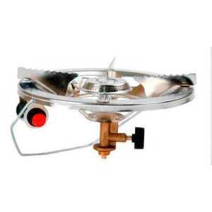 Газовая Горелка Orgaz CK-630