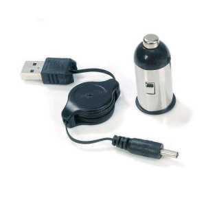 Зарядное устройство PT Motormonkey