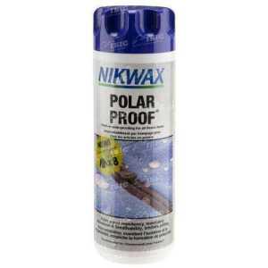 Средство для ухода Nikwax Polar proof 300 мл.