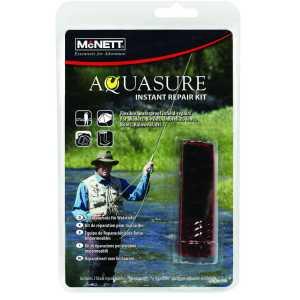 Средство для ремонта Mc Nett Aquasure Wader Repair Kit 7g