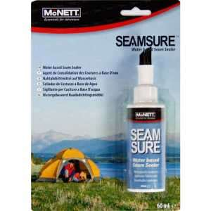 Средство для ремонта Mc Nett SEAMSURE для швов 60 ml