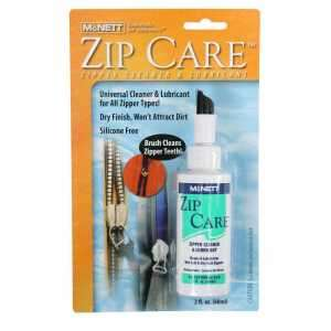 Средство для ремонта Mc Nett ZIP CARE 60 ml