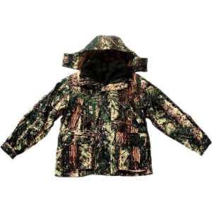 Куртка Unisport Forest Selva 2in1 M