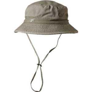 Шляпа Seeland Mosquito. Размер - 2XL