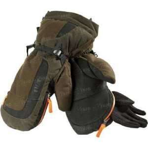 Перчатки Seeland Expedition XL