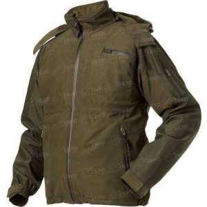 Куртка Seeland Eton. Размер - 6